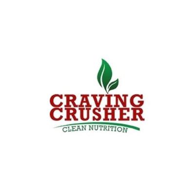 cravingcrusher.net