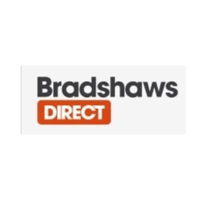 bradshawsdirect.co.uk