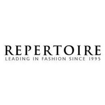 repertoirefashion.co.uk