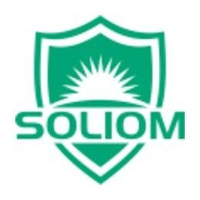 soliom.net