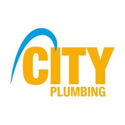 cityplumbing.co.uk