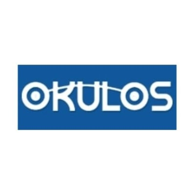 okulos.com.br