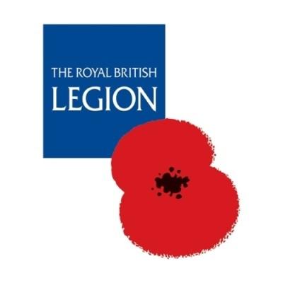 britishlegion.org.uk