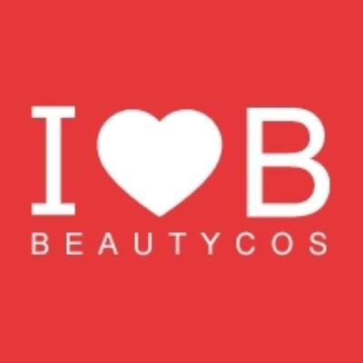 beautycos.co.uk