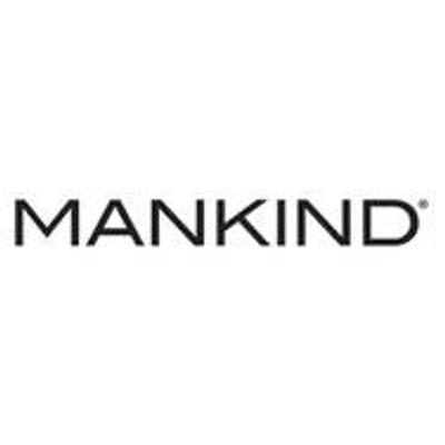 mankind.co.uk
