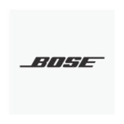 bose.co.uk