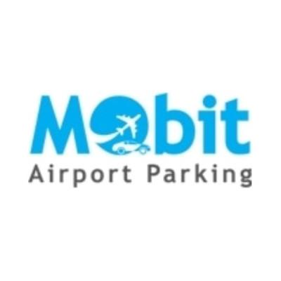 mobitairportparking.co.uk