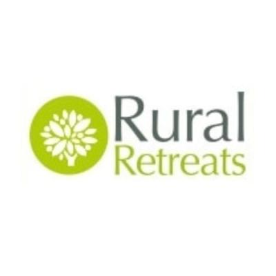 ruralretreats.co.uk