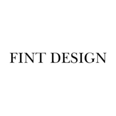fint.design
