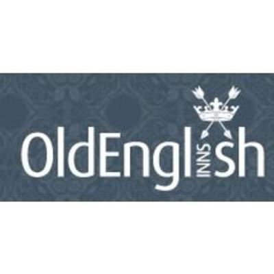 oldenglishinns.co.uk