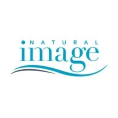 naturalimagewigs.co.uk