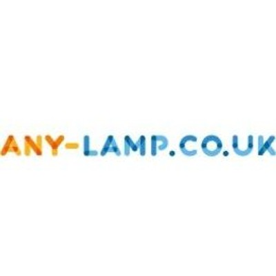 any-lamp.co.uk