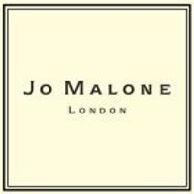 jomalone.co.uk