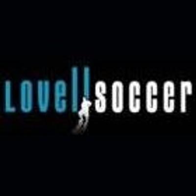 lovellsoccer.co.uk
