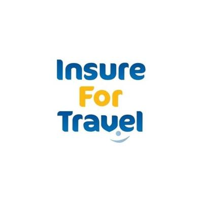 insurefortravel.co.uk