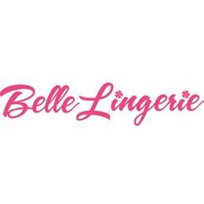 belle-lingerie.co.uk