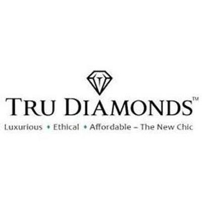 trudiamonds.co.uk