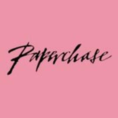 paperchase.co.uk
