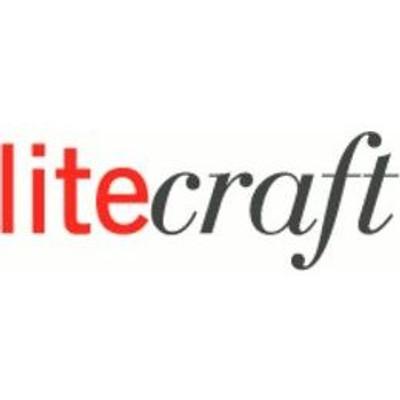 litecraft.co.uk
