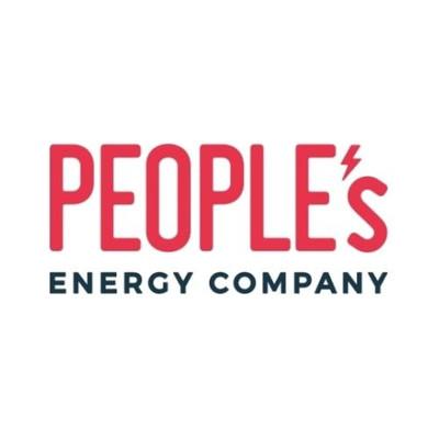 peoplesenergy.co.uk