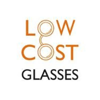 lowcostglasses.co.uk