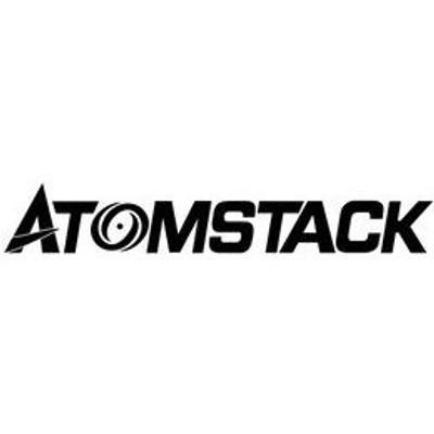 atomstack.net