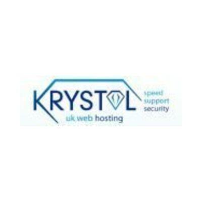 krystal.uk