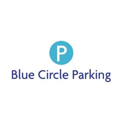 bluecircleparking.co.uk