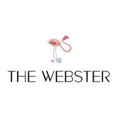 thewebster.us