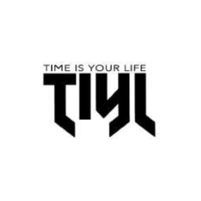 timeisyourlife.shop