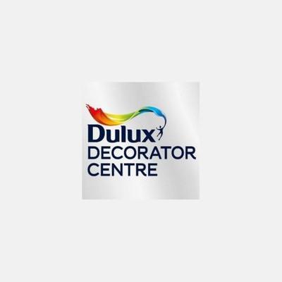 duluxdecoratorcentre.co.uk
