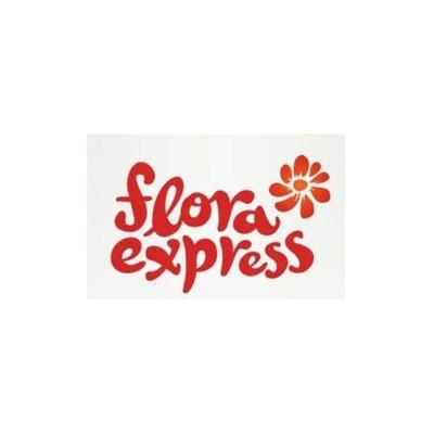 floraexpress.ru