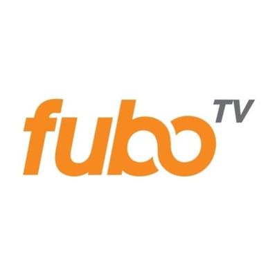 fubo.tv