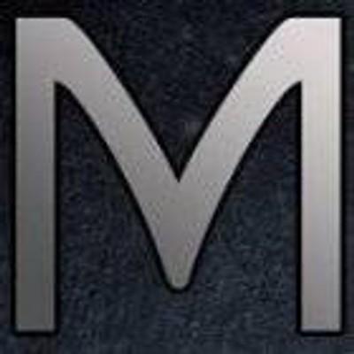 magicmadhouse.co.uk