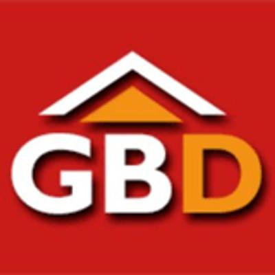 gardenbuildingsdirect.co.uk