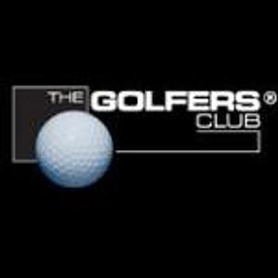 thegolfersclub.co.uk