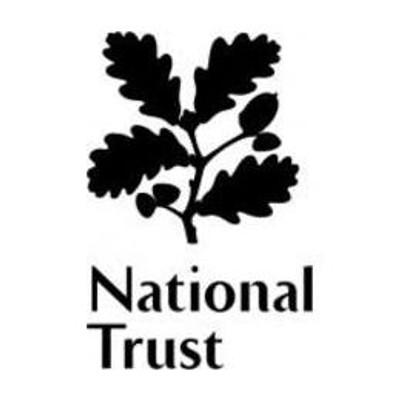 nationaltrust.org.uk