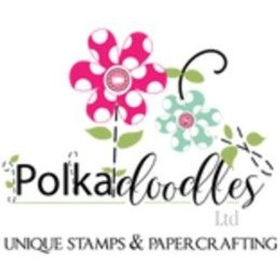 polkadoodles.co.uk