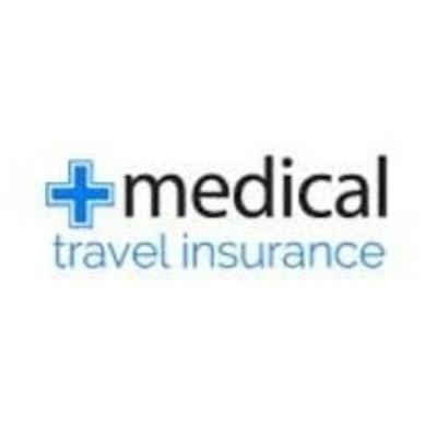 medicaltravelinsurance.co.uk