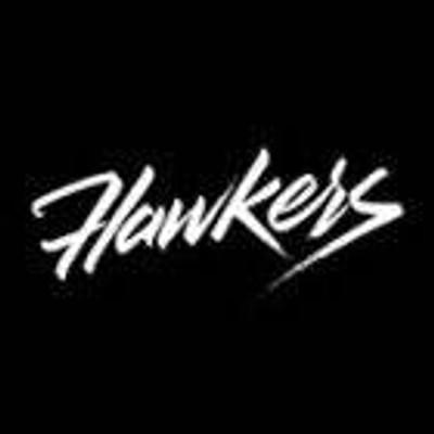 hawkersco.co.uk