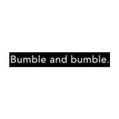 bumbleandbumble.co.uk