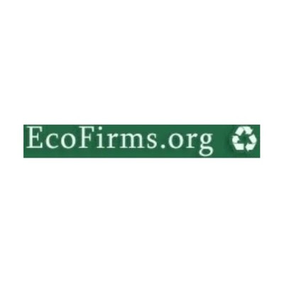 ecofirms.org
