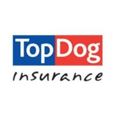 topdoginsurance.co.uk