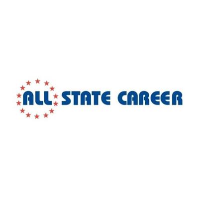 allstatecareer.edu