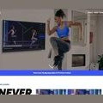 fiit.tv