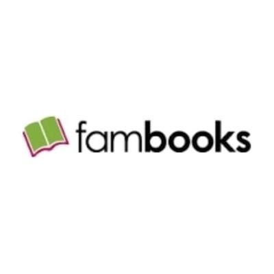 fambooks.net