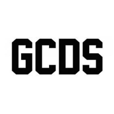 gcds.it