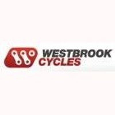 westbrookcycles.co.uk