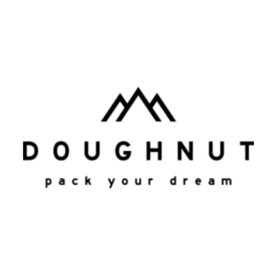 doughnutofficial.co.uk
