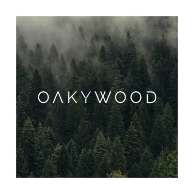 oakywood.shop